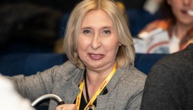 2018_12_01_bratislava_iff-26