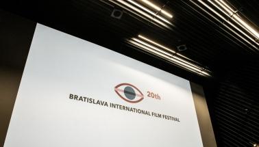 2018_12_02_bratislava_iff-18