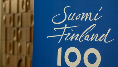 Fokus: Fínske krátke filmy