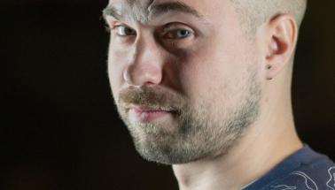 Alexei Dimitriev