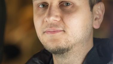 Martin Černický