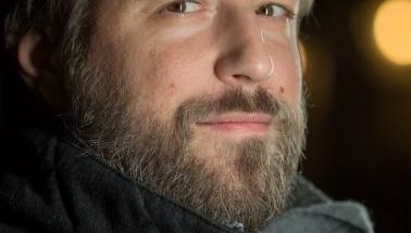 Ondrej Starinský