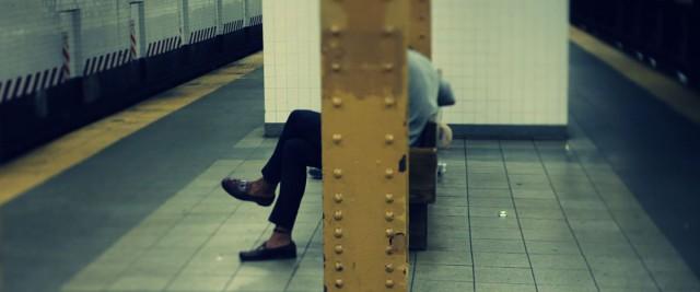21_x_New_York